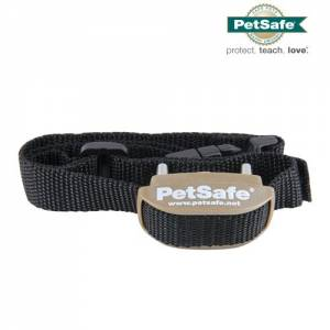 Kit De Dressage Mini Pet Barrier