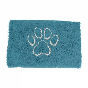 Tapis Multifonctionnel