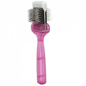 Brosse Pro Activet dure simple