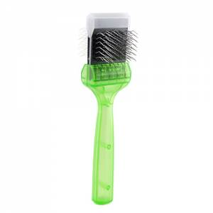 Brosse Pro Activet souple simple