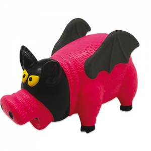 Cochon Latex Pig Bat