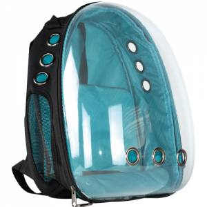 Sac à dos Space Turquoise