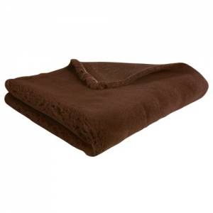 Tapis Technivet Beddings éco marron coupés