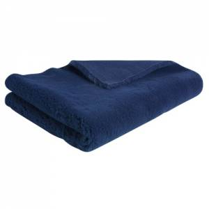 Tapis Technivet Beddings éco bleu coupés