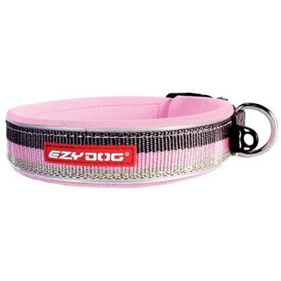 Collier Ezydog Neo Classic candy