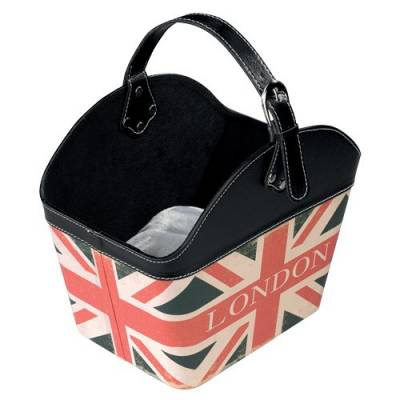 Panier Basket London