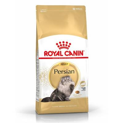 Croquettes Royal Canin Persian 30
