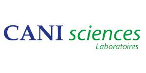Cani Sciences